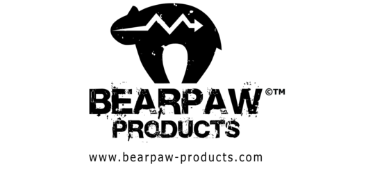 BearPaw product, archery