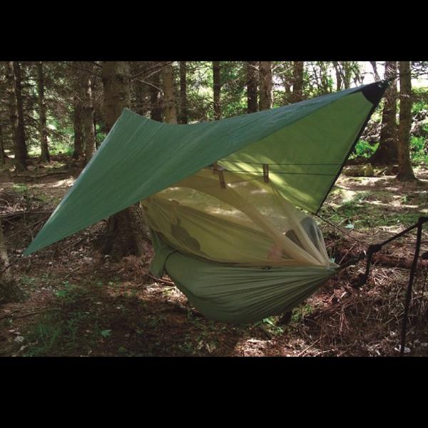 Vybavení do přírody