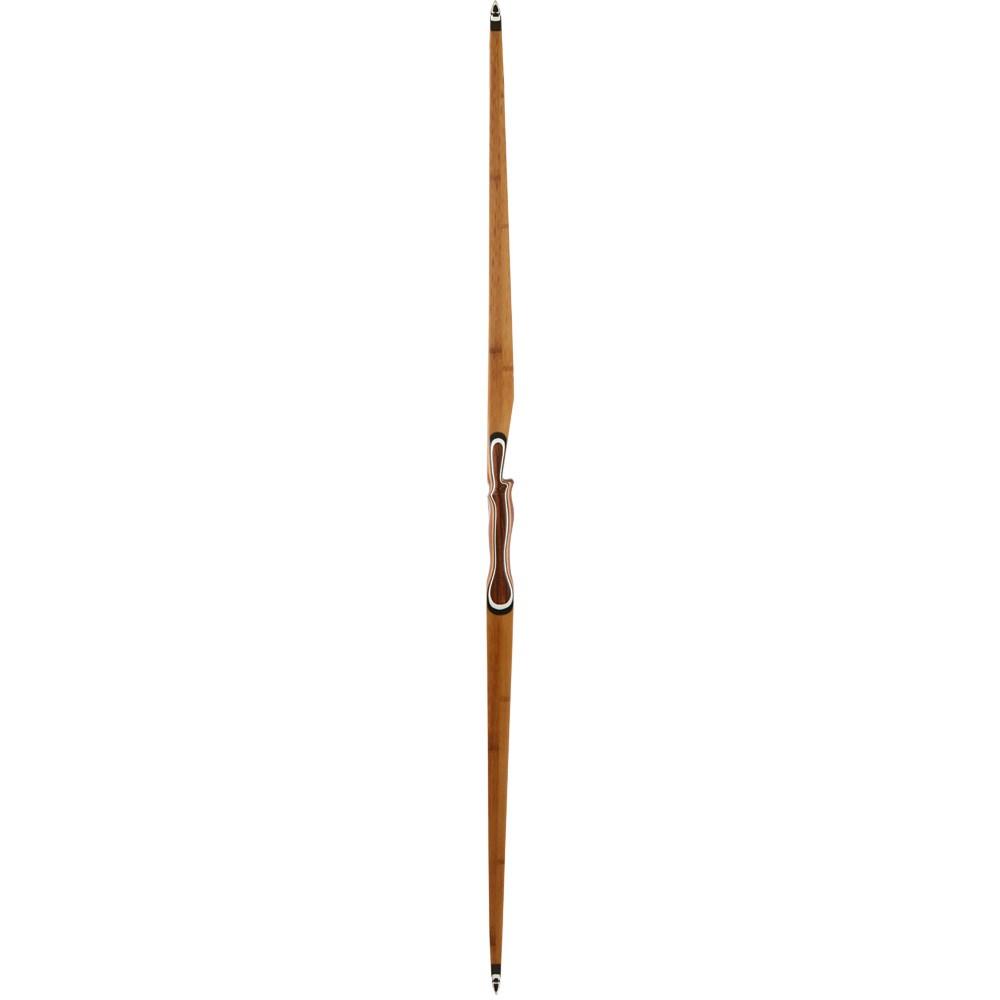 Luk Longbow Quick Stick na prodej, lukostřelba Zipsy Ústí nad Labem