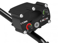 elektronický box CS3MXi