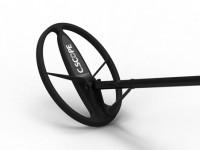 Doplňková sonda 2D 28 cm pro detektor kovů C.Scope CS3MXi