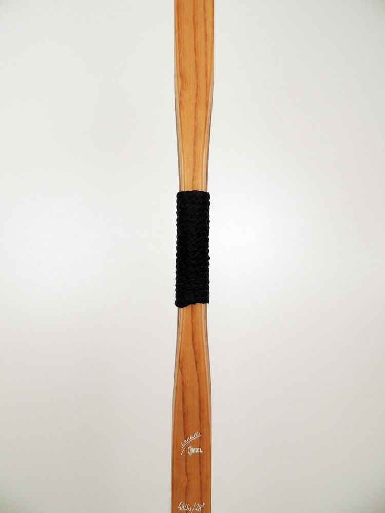 Lanura, dlouhý luk na prodej , long bow