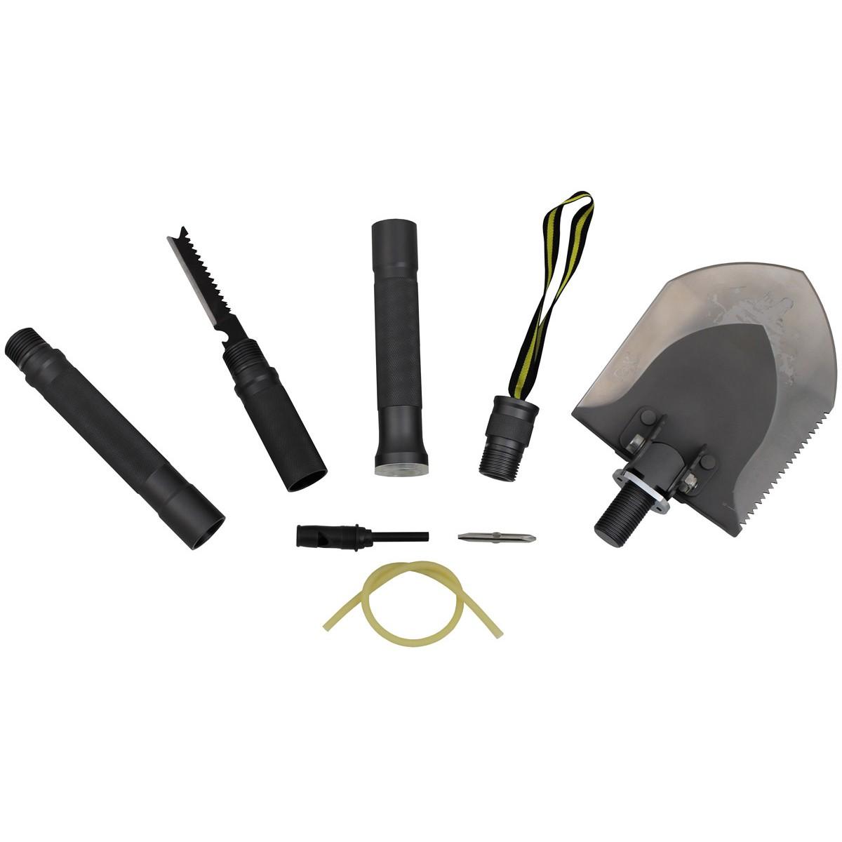 buldog-2-lopatka-outdoor-detektory-kovu-zipsy-rozlozene