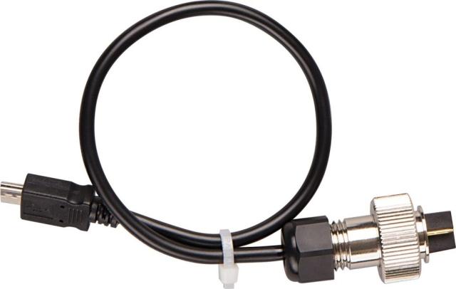 kabel, bezdrátová sluchátka, detektory kovů Zipsy